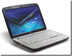 acer_aspire_4710_notebook